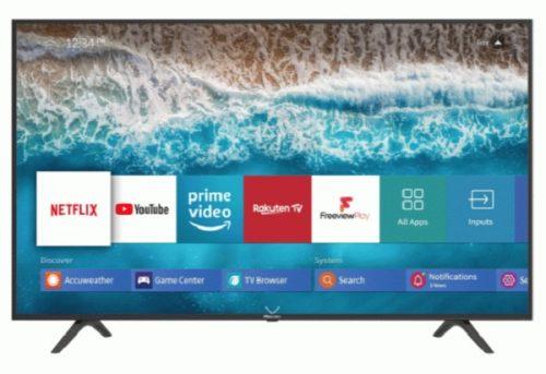 TV 55 B7100