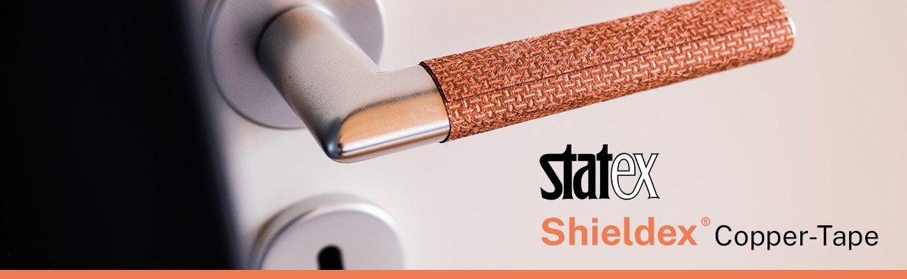 Shieldex