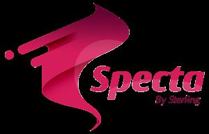 specta_logo