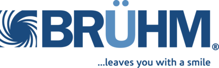 bruhm logo