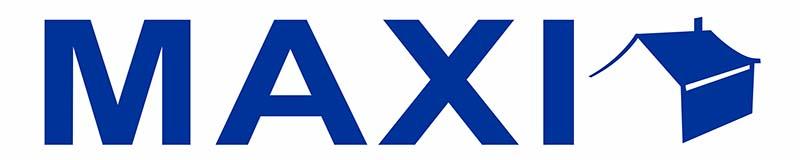 maxi logo
