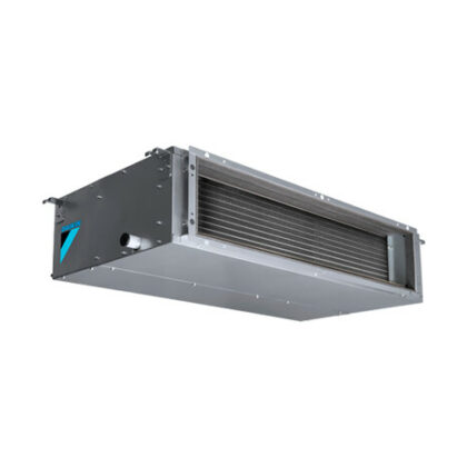Daikin Ceiling Concealed Duct Unit - 48,000BTU/H, 5HP /R41-Gas