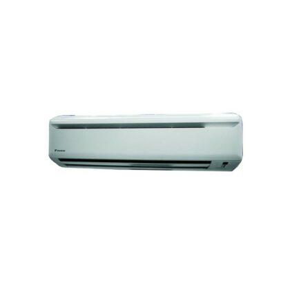 Daikin 1HP Air Conditioner (R410 Gas) | FTNV25BV1